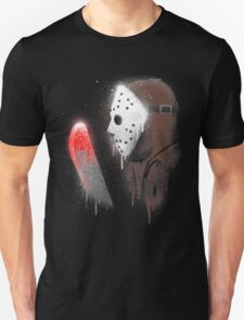 Your Friends Are Dead T-Shirt