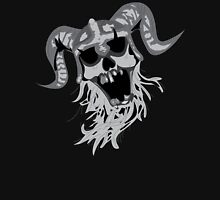 Viking Skull Unisex T-Shirt