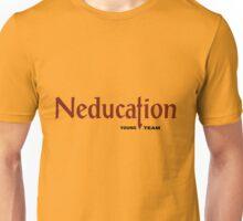 Neducation Unisex T-Shirt