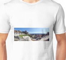 Plovdiv, BULGARIA - European Capital of Culture in 2019 Unisex T-Shirt