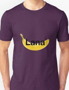 Lana T-Shirt