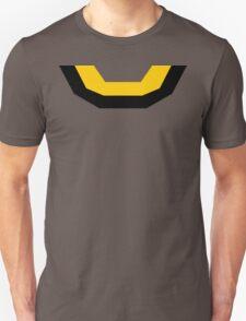 Macross VF-1S (Focker) T-Shirt