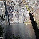 Llanberis by Dfilmuk Photos