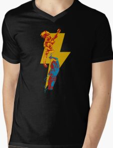 AC DC thunderbolt T-Shirt