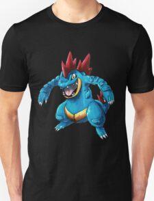Feraligator T-Shirt