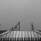 Birkenhead 18 by Mark  Coward
