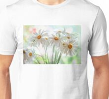 Joy of Summer Unisex T-Shirt