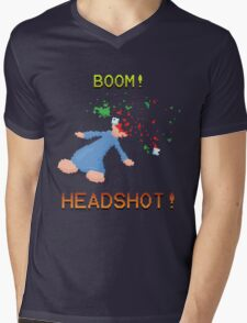 Yeeuugh! (Boom! Headshot!) T-Shirt