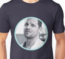 Dr. Alex Karev Unisex T-Shirt