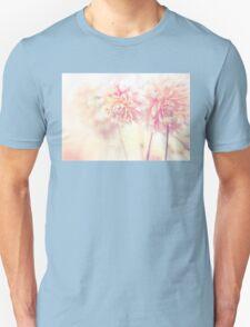 Regardless T-Shirt