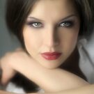 Kate by VladimirFloyd