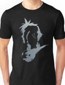THE FANTASY IS BACK Unisex T-Shirt