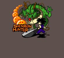 Shenron Hunter Unisex T-Shirt