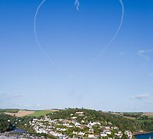 I Love Regatta! by Kerry Dunstone