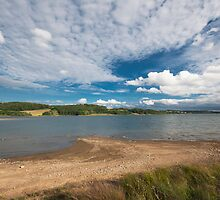 Carsington Waters  by Elaine123