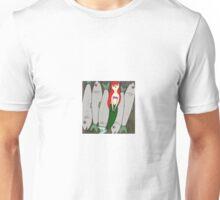 The Little Mersnack Unisex T-Shirt