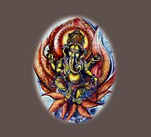 Lord Ganesha 1 T-Shirt