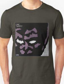DAG NASTY - CAN I SAY Unisex T-Shirt