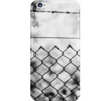 Nature, captured iPhone Case/Skin