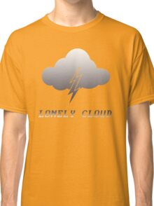 LONELY CLOUD Classic T-Shirt
