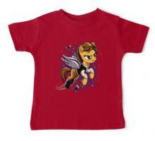 My Rebel Pony Baby Tee