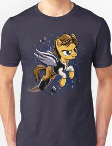 My Rebel Pony T-Shirt