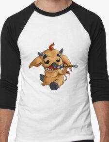 Mytholore Baby Minotaur T-Shirt