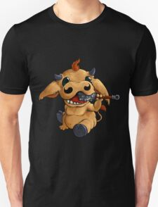 Mytholore Baby Minotaur T-Shirt