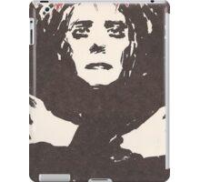 GRAY MATTER - GRAY MATTER iPad Case/Skin