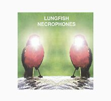 LUNGFISH - NECROPHONES Unisex T-Shirt