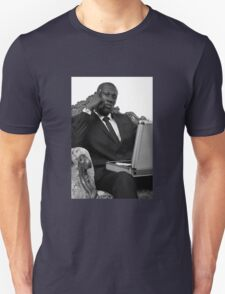 STORMZY SUIT PORTRAIT T-Shirt