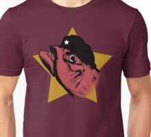 Communism Was Just a Red Herring T-Shirt