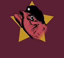 Communism Was Just a Red Herring Unisex T-Shirt