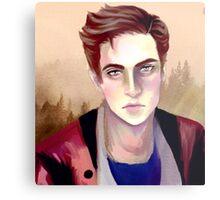 Nathan Prescott! Metal Print