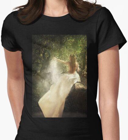 Faerie Dust T-Shirt
