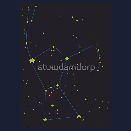 ... map, sign, signs, constellation, orion, maps, and astronomical