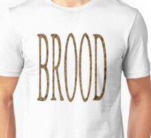 Dutch bread (Brood) Unisex T-Shirt
