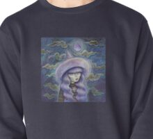 Witch Moon Pullover