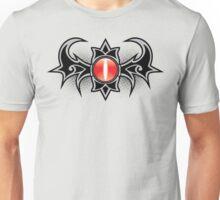 Sight Beyond Sight Unisex T-Shirt