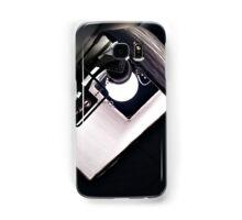 Mr. Edison's Greatest Invention Samsung Galaxy Case/Skin