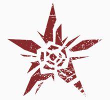 Rising Star   No More Heroes 2 by oddworldcrash