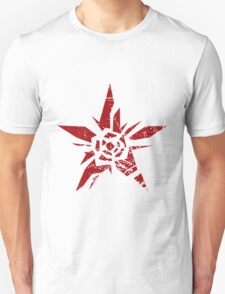 Rising Star | No More Heroes 2 Unisex T-Shirt