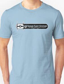 Corporate Pride (Distressed) T-Shirt