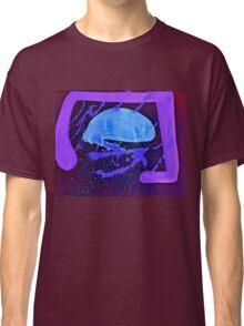 Energy explode Classic T-Shirt