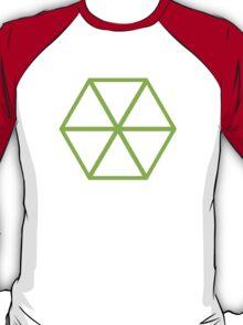 Cube? T-Shirt