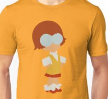 Kid Velma Dinkley Unisex T-Shirt