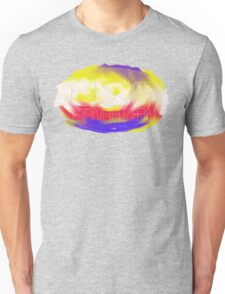 usa manhattan by rogers bros Unisex T-Shirt