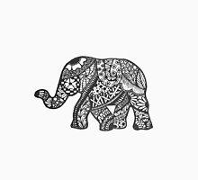 Good Luck Elephant Unisex T-Shirt