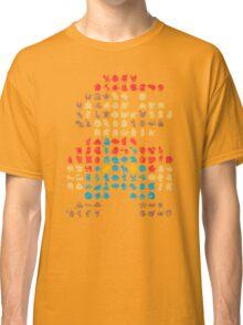 30 Years Modern Classic T-Shirt