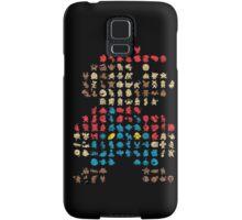 30 Years Modern Samsung Galaxy Case/Skin